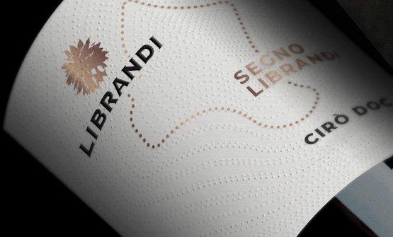Segno Librandi