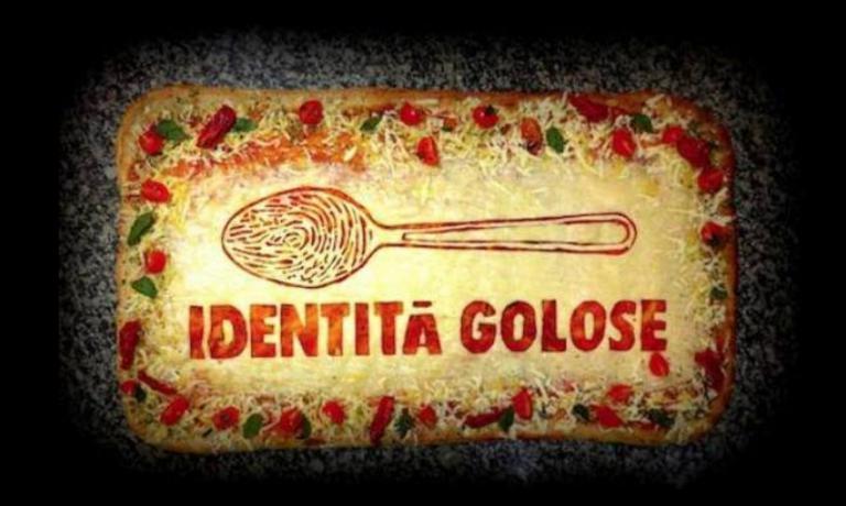 Identità Milano darà come sempre spazio al mondo