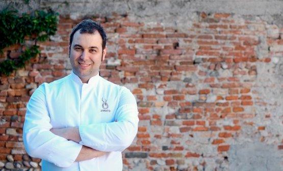 Nicola Dinato