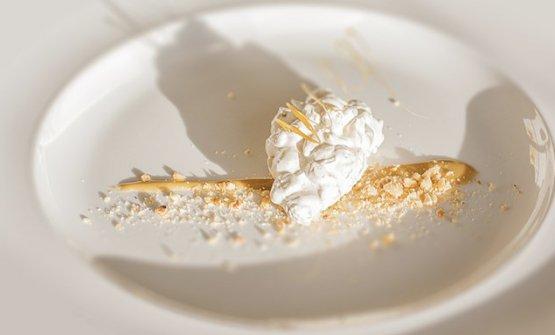 U'Turun presentato allaSan Pellegrino Young Chef 2015...