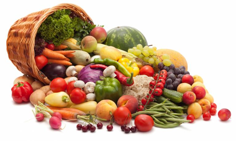 Torna il progetto che riunisce 19 ristoranti orobici che propongono in carta piatti privi di prodotti di origine animale