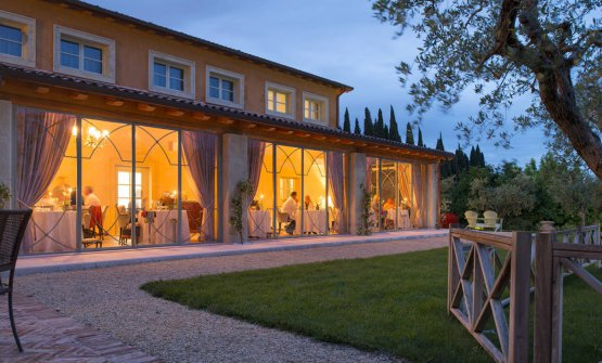 Oseleta di Villa Cordevigo