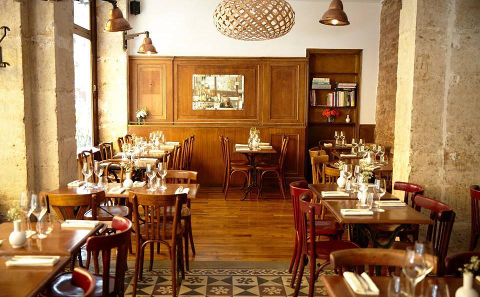 Osteria Ferrara, impeccabile tradizione italiana (foto facebook)