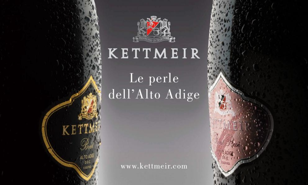 http://www.kettmeir.com/it/