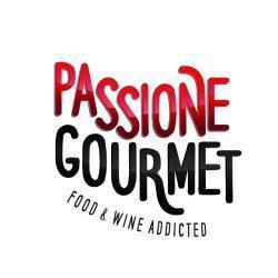 Passione Gourmet