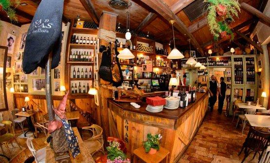 Bar Patanchòn