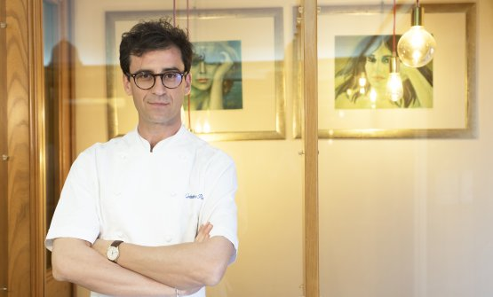 Iginio Ventura