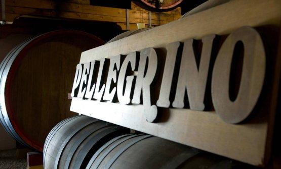 I 140 anni di storia di Cantine Pellegrino