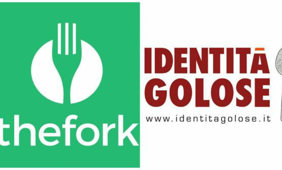 The Fork Gourmet è la nuova grande iniziativa di The Fork in collaborazione con Identità Golose