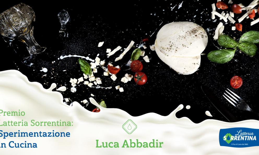 Guida IG2021 - Latteria Sorrentina