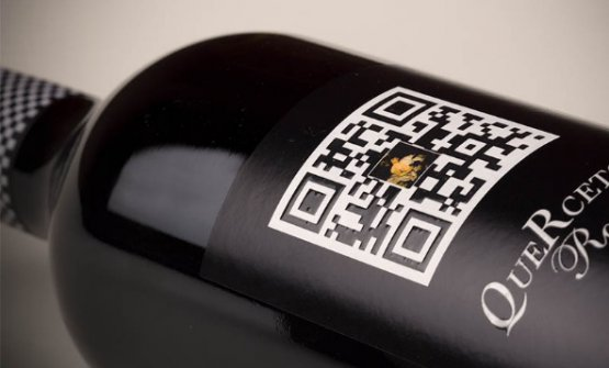 Il QueRceto Romantic, un vino moderno ed elegante