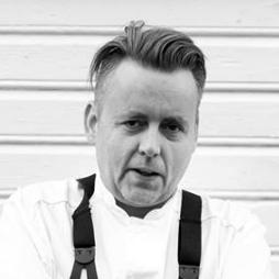 Sven Erik Renaa