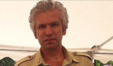 Dino Massignani