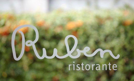 Ruben, il ristorante solidale creato da Pellegrini a Milano