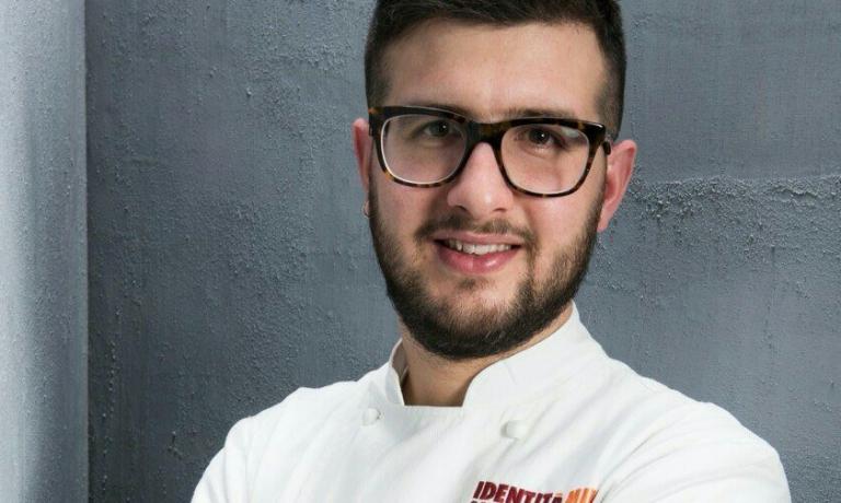 Angelo Rumolo
