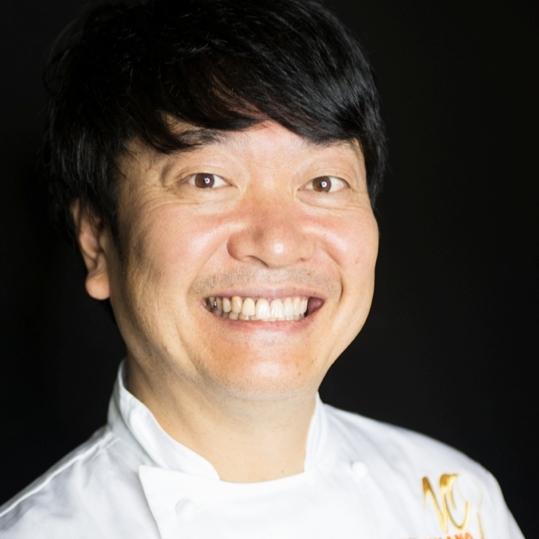 Yasuriro Sasajima