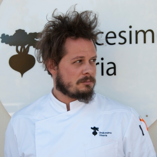 Francesco Brutto