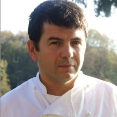 Corrado Fasolato