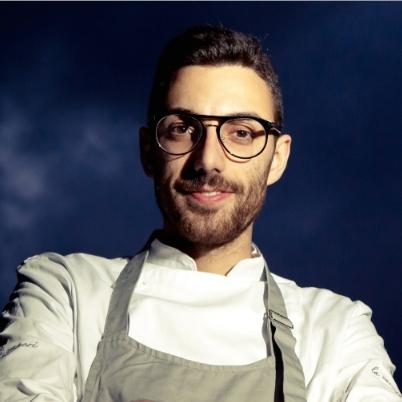 Antonio Pappalardo