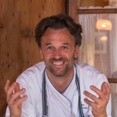 Thomas Haselwanter