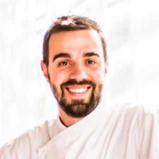 Alberto Basso