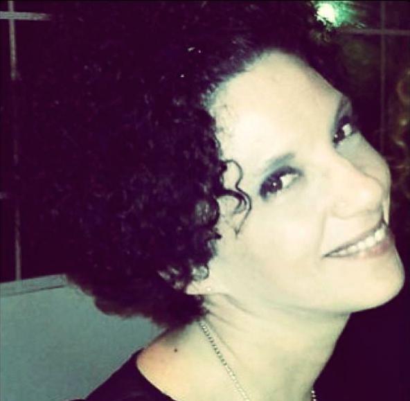 Sonia Gioia