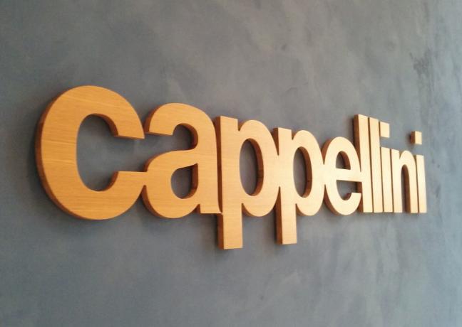 Identità Golose rinnova la partnership con Cappel