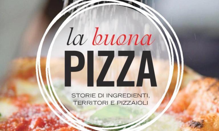 Tania Mauri e Luciana Squadrilli sono le autrici di La Buona Pizza, il nuovo libro che verrà presentato stamane a Napoli. Raccontano il loro lavoro a Identità Golose