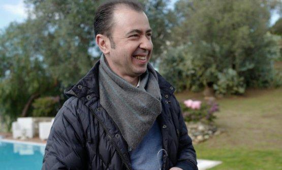 Rocco Scutellà