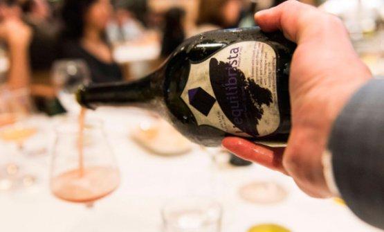 Pairing birra: Birra del Borgo