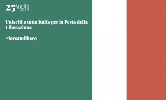 #iorestolibero, l'appello promosso da Carlin Petrini e le firme dei big dell'enogastronomia italiana