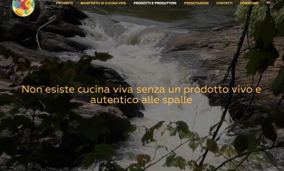 Dal sito de La Madia