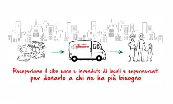A Mantova, città East Lombardy, ma anche aGenov
