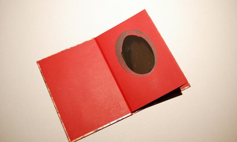 Riflesso: il menu degustazione a specchio di Contraste