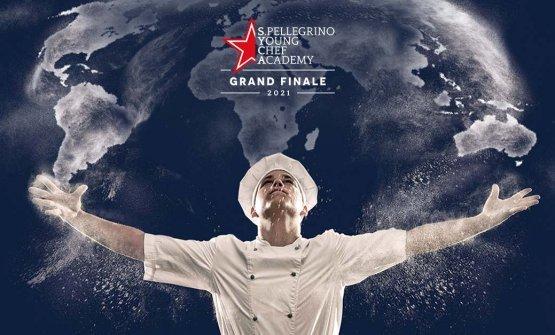 Verso il S.Pellegrino Young Chef Academy: i finalisti italiani delle edizioni passate si raccontano