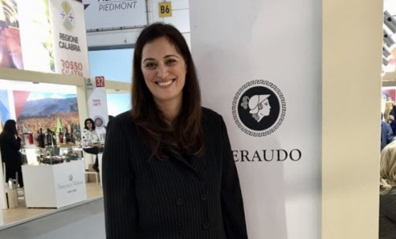 Susy Ceraudo