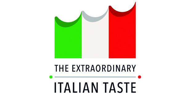 Il nuovo segno distintivo dei prodotti davvero italiani all'estero, presentato ieri