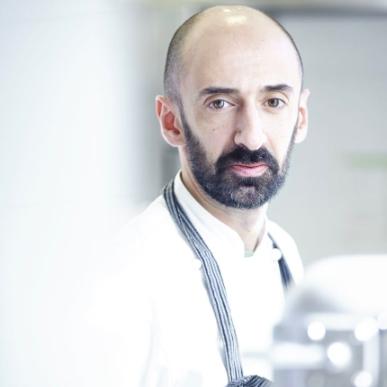 Davide Maci