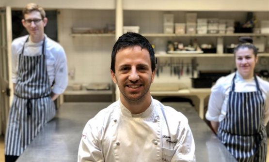 Danilo Cortellini