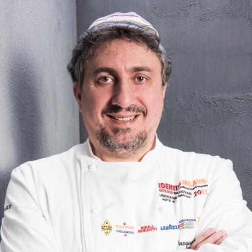Pasquale Torrente