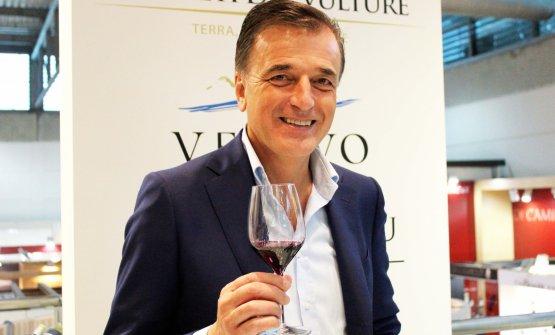 Valentino Sciotti