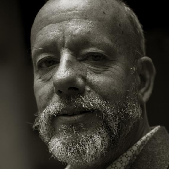 Stefano Vegliani
