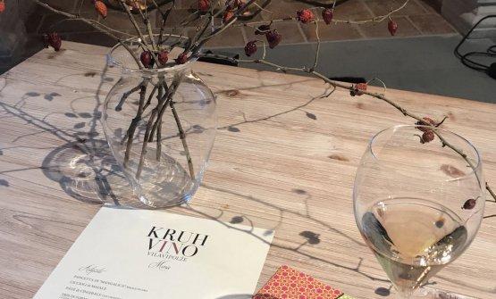 IlKruh in vino(fotoqbquantobasta.it)