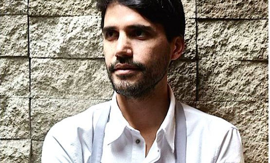 Peruvian Virgilio Martinez is one of the 10 finalists in the 2018 edition of the Basque Culinary World Prize, the third edition overall