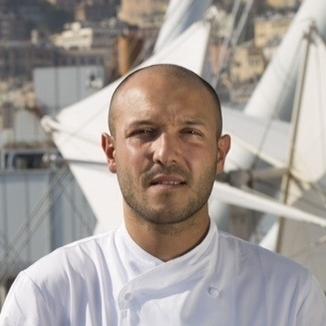 Marco Visciola