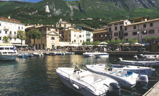 foto thespiritofmalcesine.it