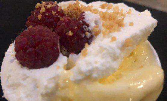 Il gelato di Paolo Brunelli