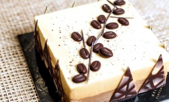 Torte gelato di Bassanelli