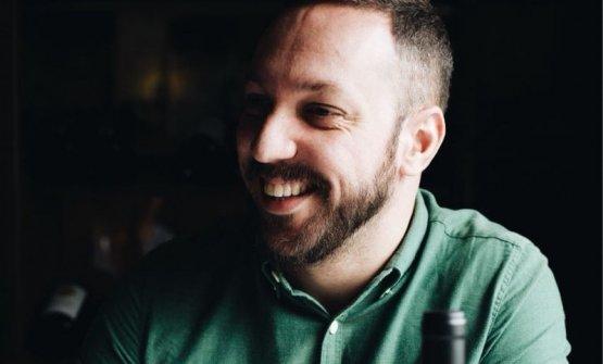 Il Basque Culinary Center lancia un master in giornalismo gastronomico: la nostra intervista con il coordinatore