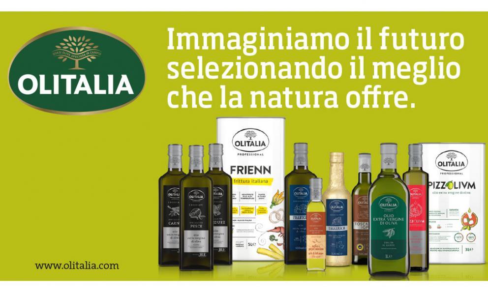 Guida IG2021 - Olitalia